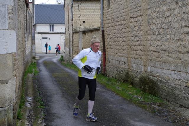 10km avaux 2016 69