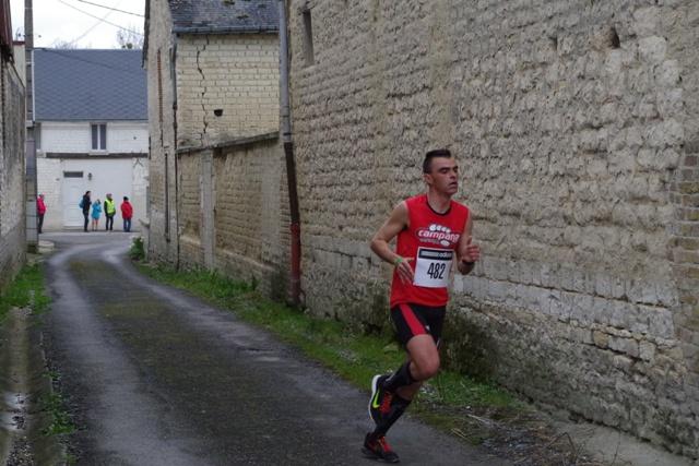 10km avaux 2016 71