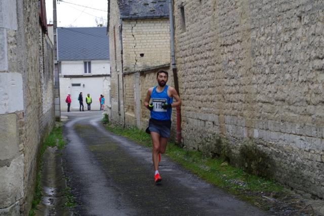 10km avaux 2016 73