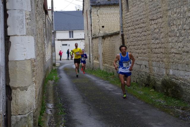 10km avaux 2016 74