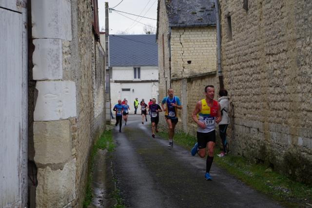 10km avaux 2016 78