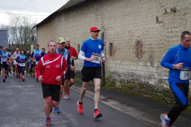 10km avaux 2016 8