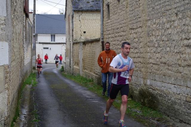10km avaux 2016 80