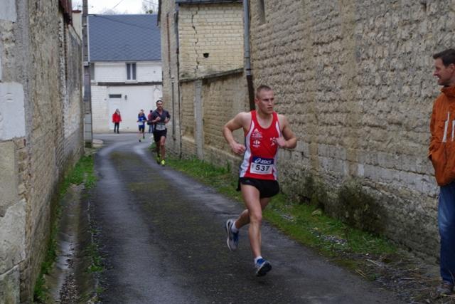 10km avaux 2016 81