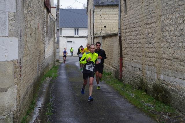 10km avaux 2016 88
