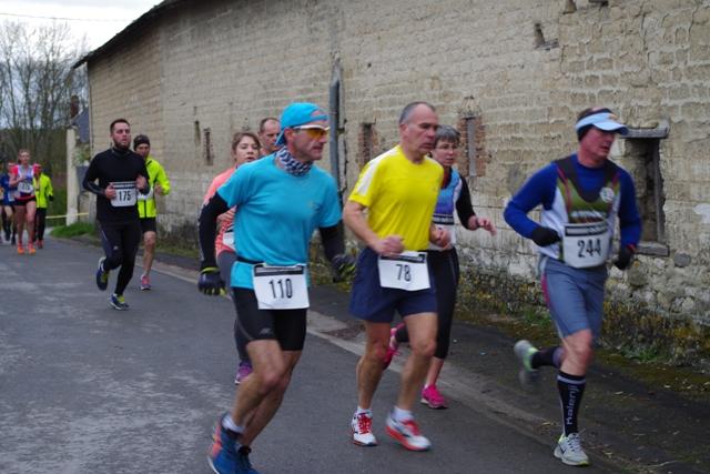 10km avaux 2016 9