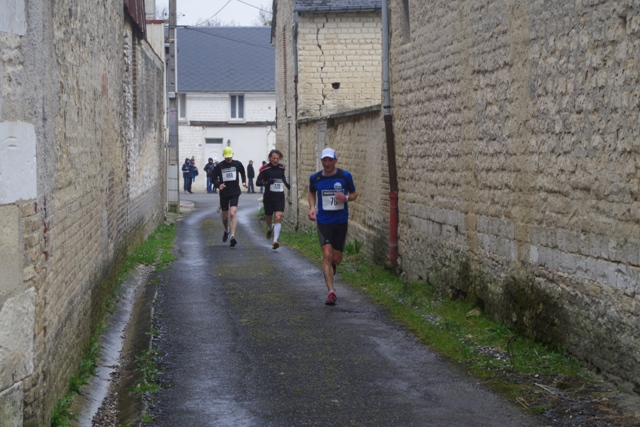 10km avaux 2016 91