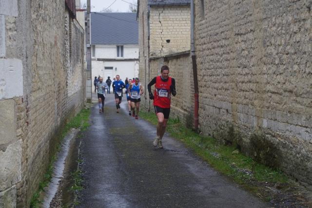 10km avaux 2016 92
