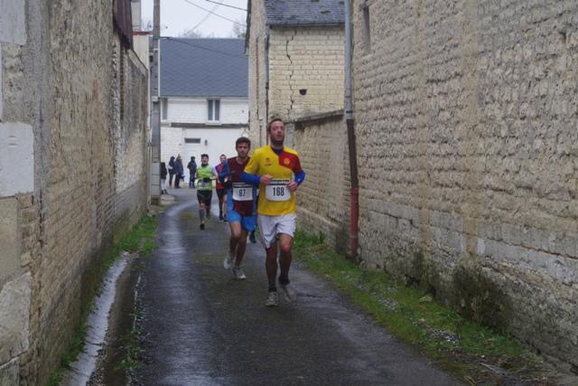 10km avaux 2016 95