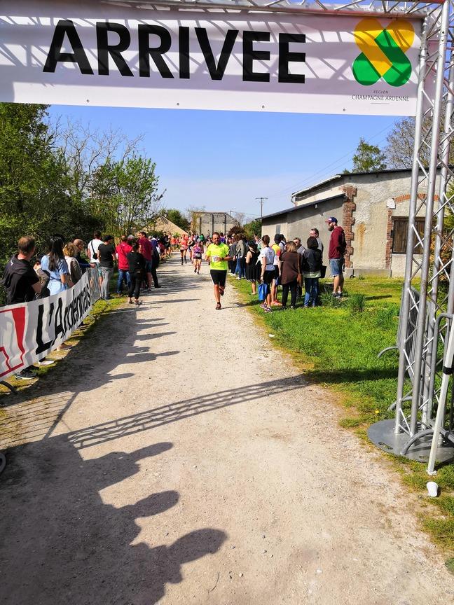 10km_Avaux_2019-0228