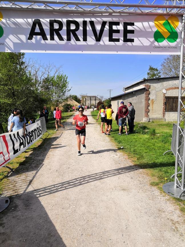 10km_Avaux_2019-0302