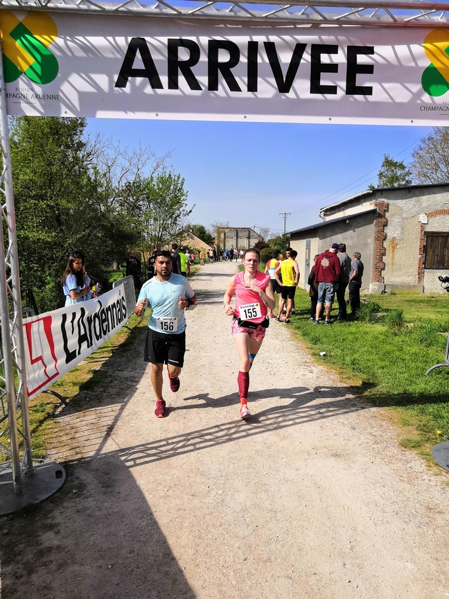 10km_Avaux_2019-0303