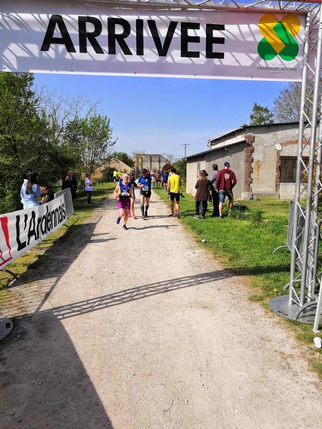 10km_Avaux_2019-0310