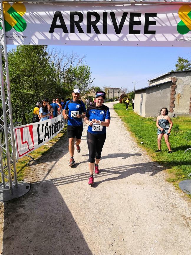 10km_Avaux_2019-0315