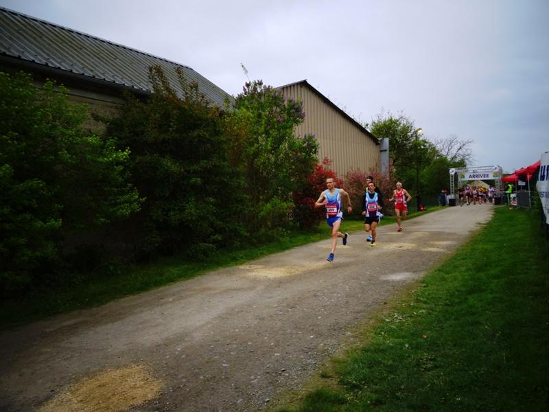 10km d'Avaux 2017 001