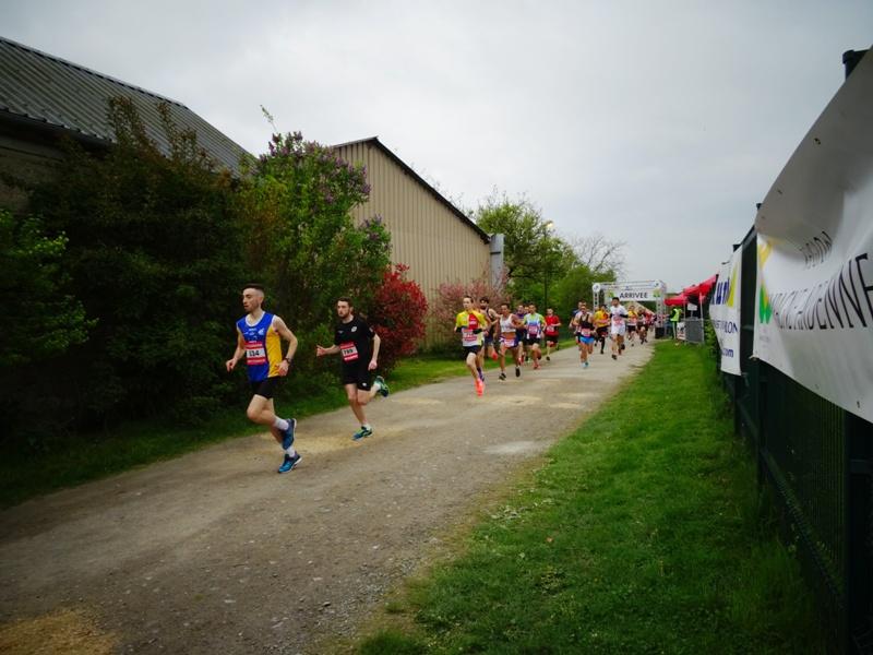 10km d'Avaux 2017 002