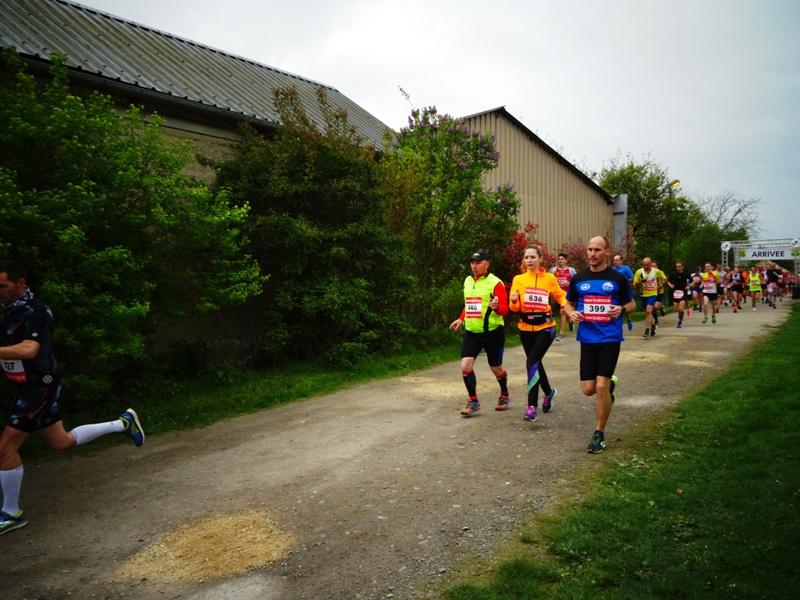 10km d'Avaux 2017 003
