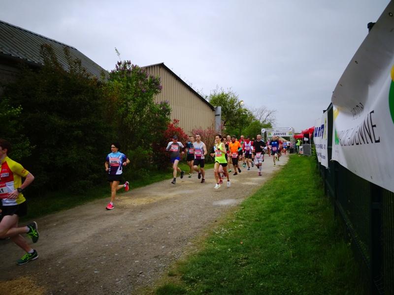 10km d'Avaux 2017 004