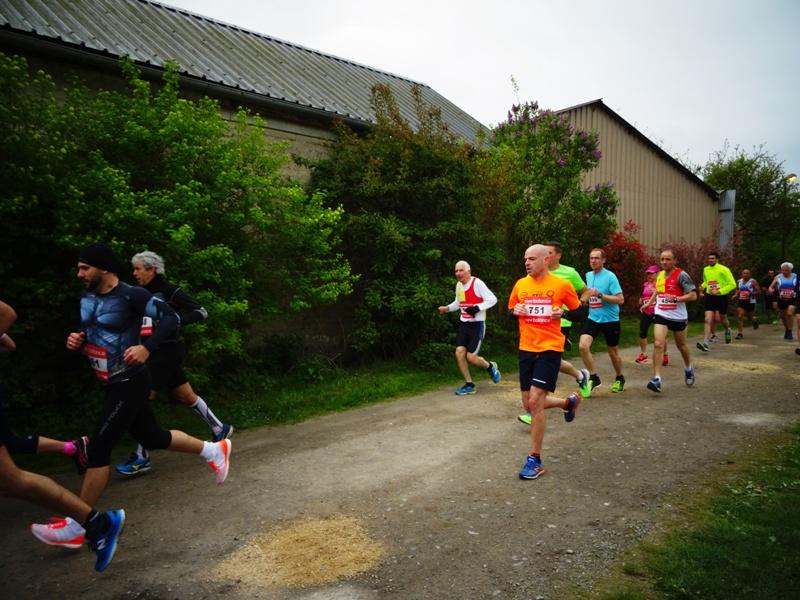 10km d'Avaux 2017 005