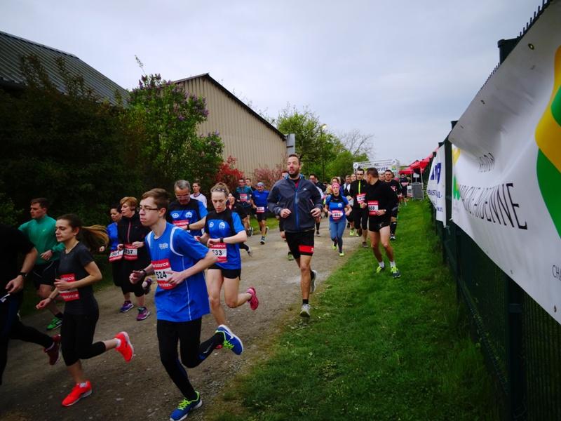 10km d'Avaux 2017 009
