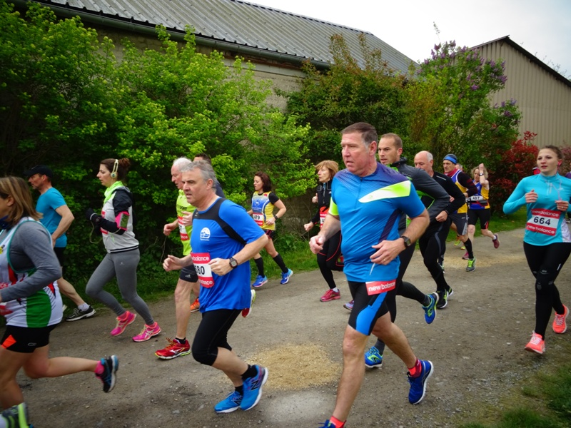 10km d'Avaux 2017 010