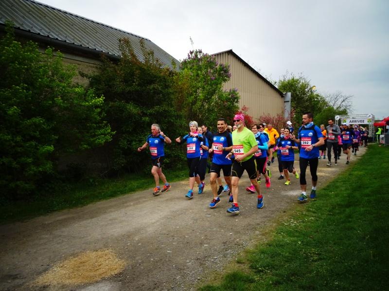 10km d'Avaux 2017 013