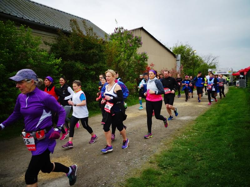 10km d'Avaux 2017 015