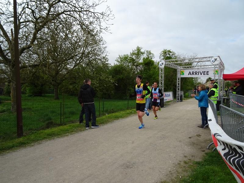 10km d'Avaux 2017 018