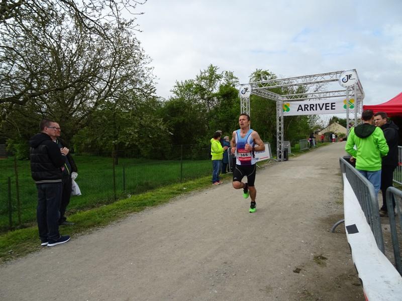 10km d'Avaux 2017 020