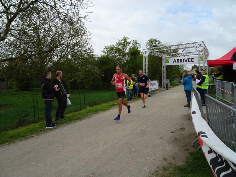 10km d'Avaux 2017 024
