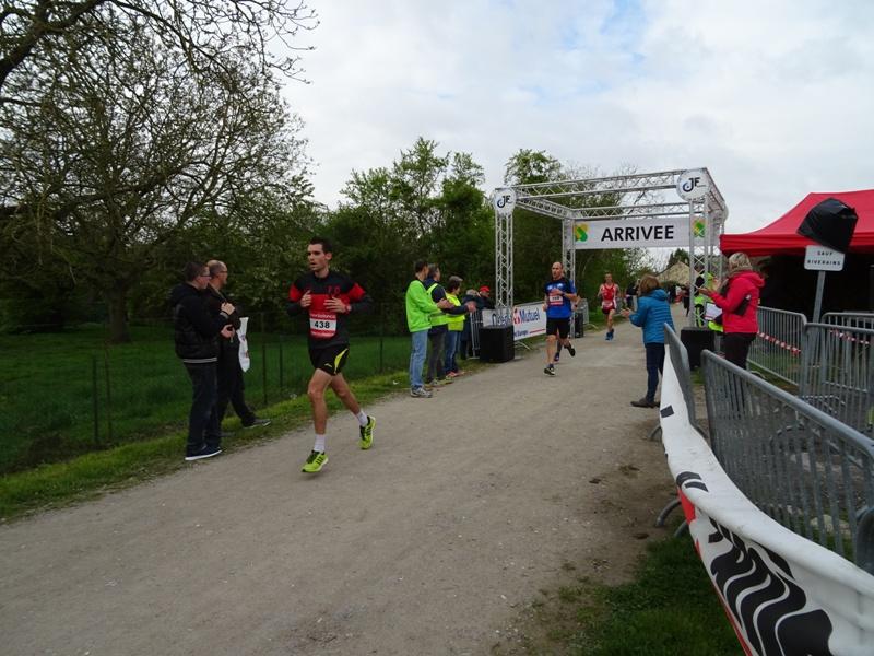 10km d'Avaux 2017 030