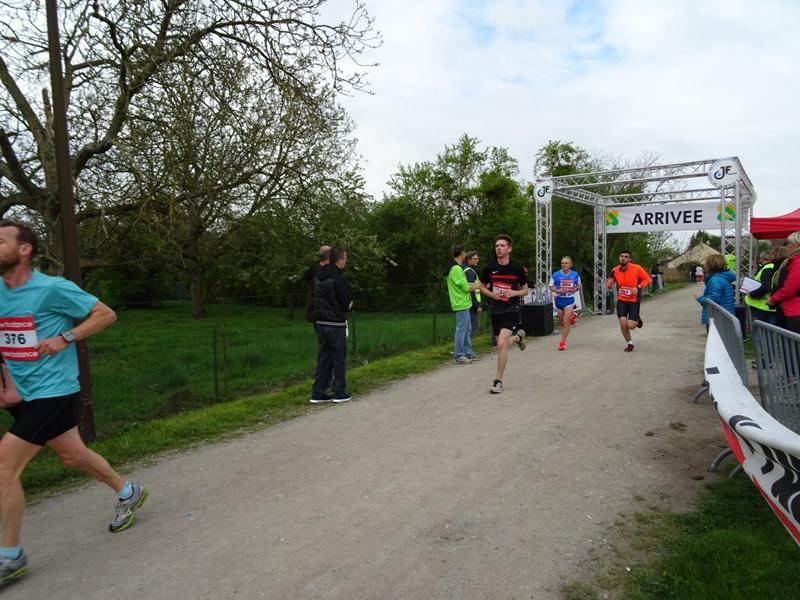 10km d'Avaux 2017 033