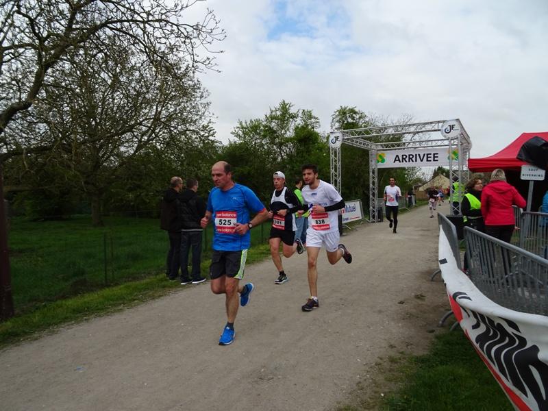 10km d'Avaux 2017 035