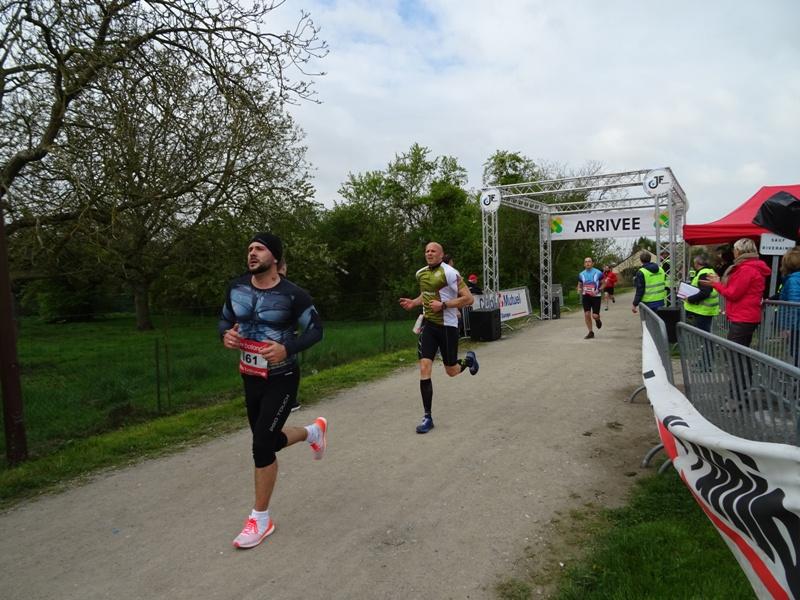 10km d'Avaux 2017 041