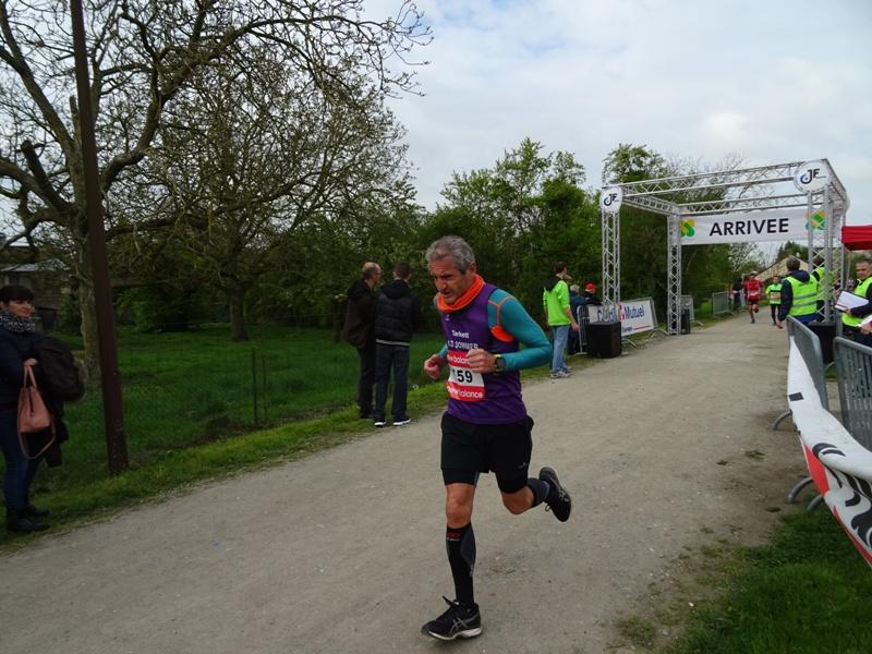 10km d'Avaux 2017 042