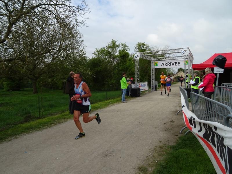 10km d'Avaux 2017 045
