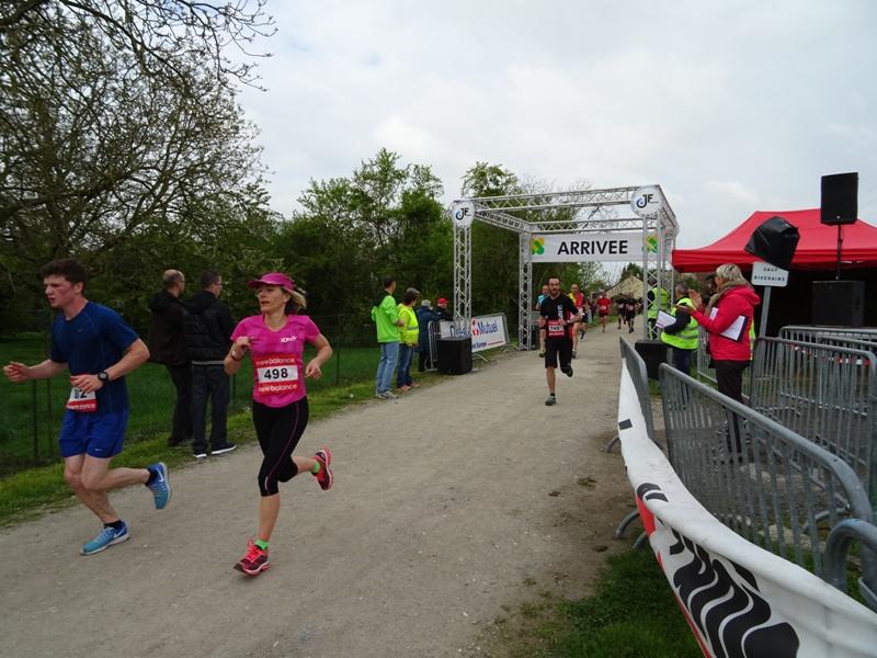 10km d'Avaux 2017 051