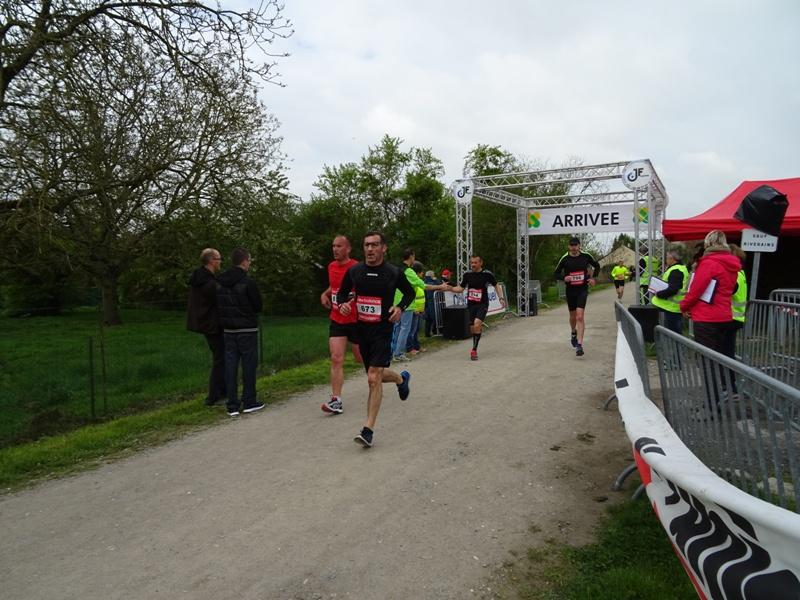 10km d'Avaux 2017 053