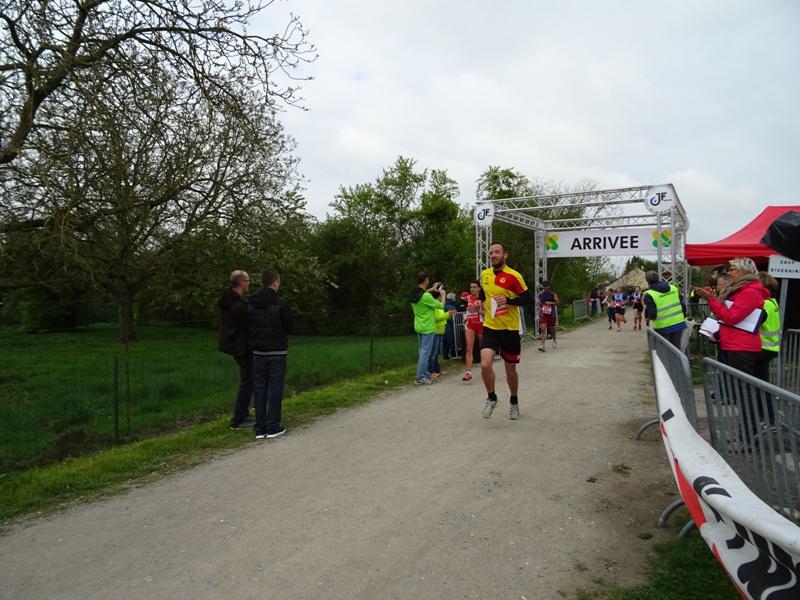 10km d'Avaux 2017 054