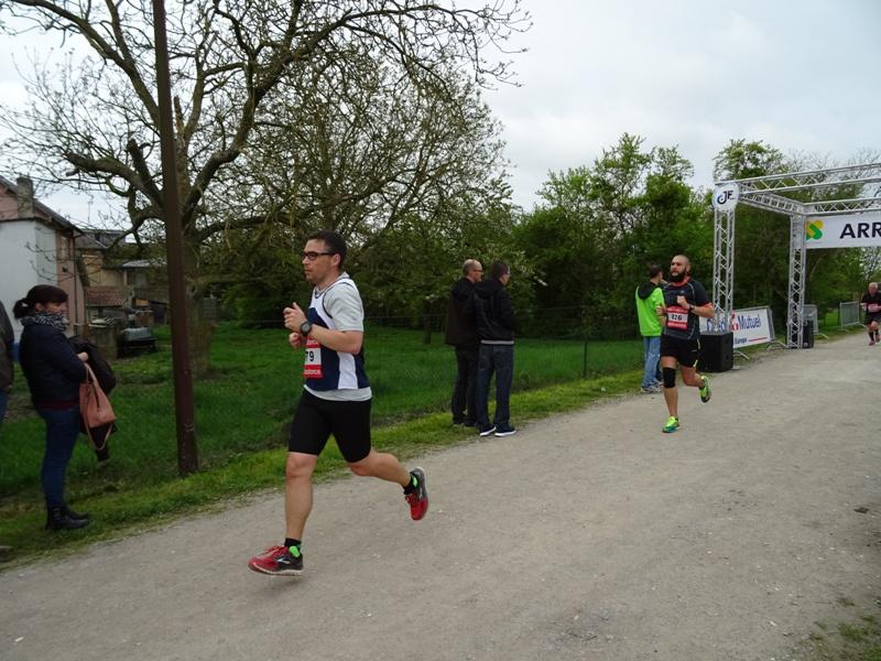 10km d'Avaux 2017 074