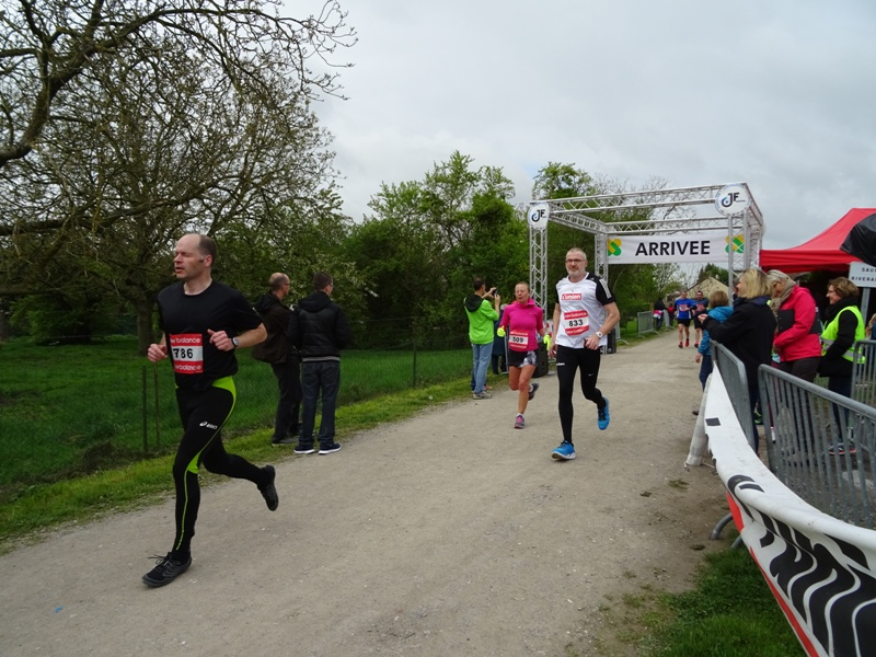 10km d'Avaux 2017 083