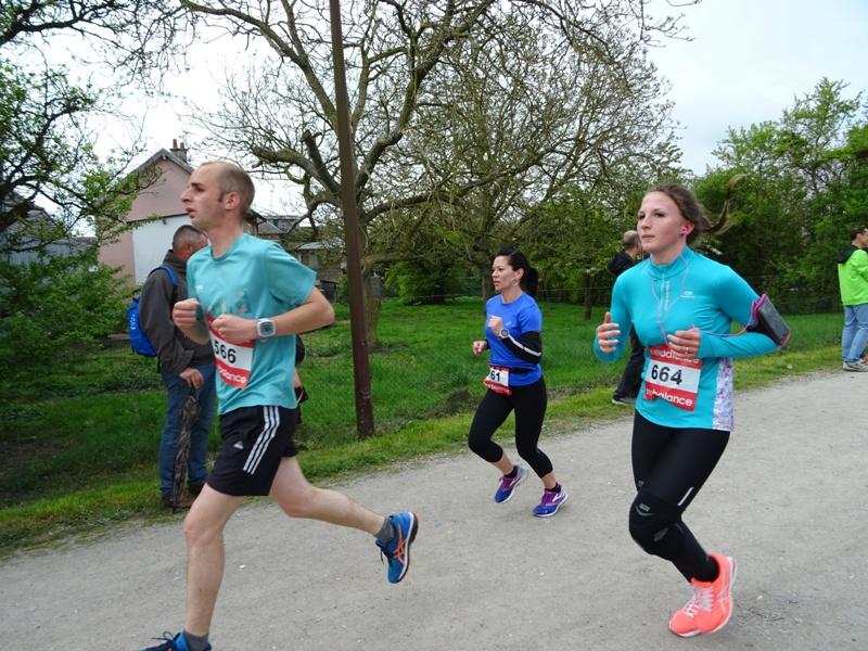 10km d'Avaux 2017 092
