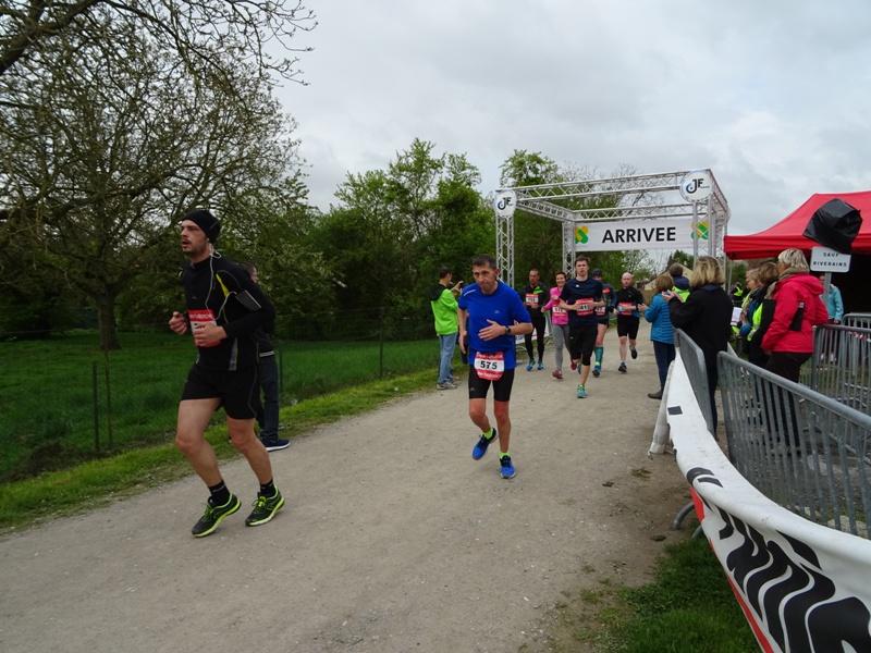 10km d'Avaux 2017 098
