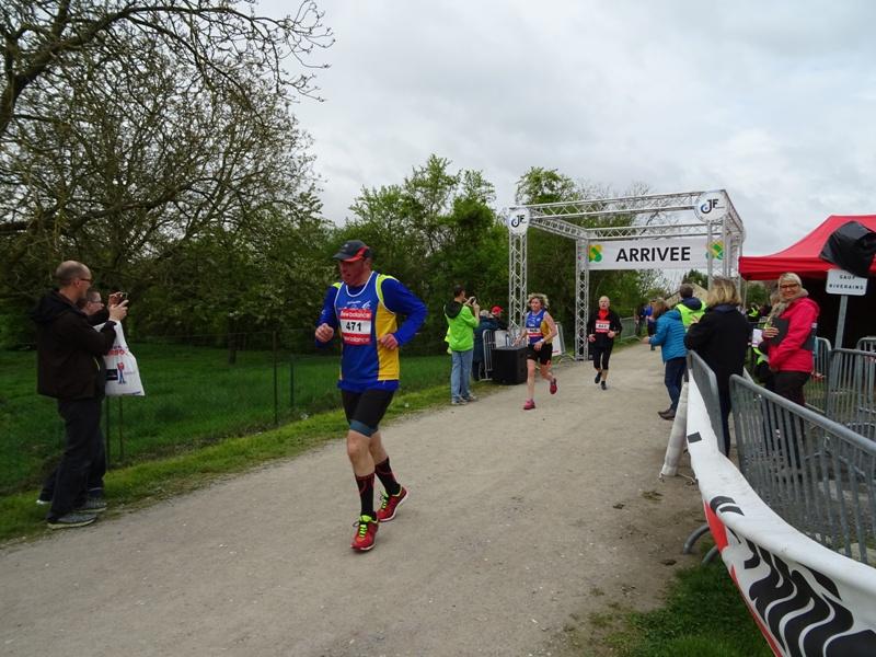 10km d'Avaux 2017 101