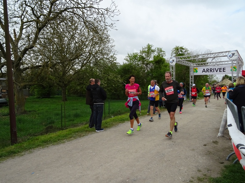 10km d'Avaux 2017 108
