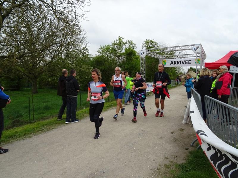 10km d'Avaux 2017 115