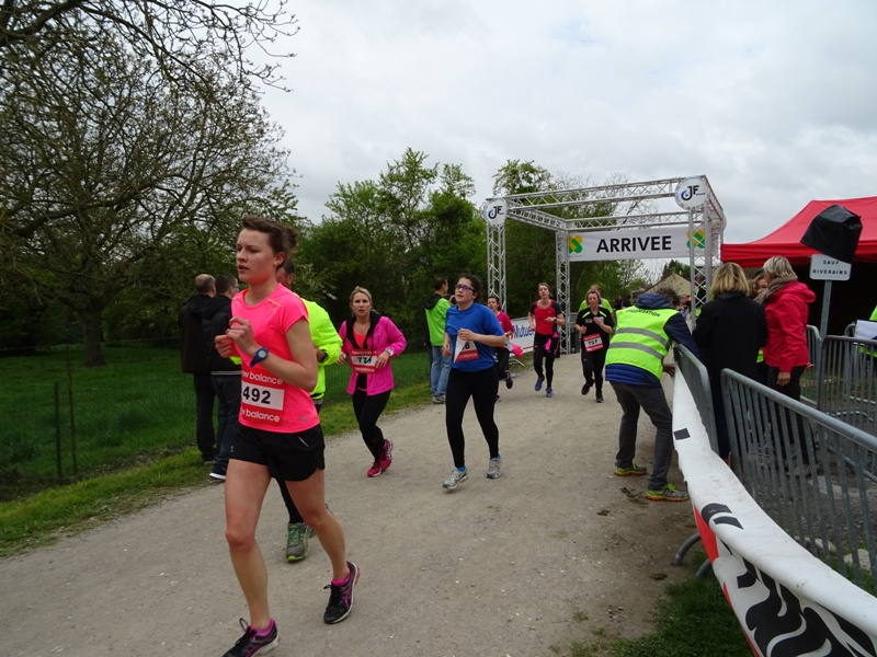 10km d'Avaux 2017 119