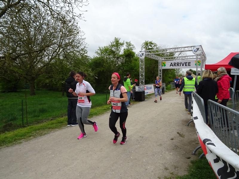10km d'Avaux 2017 120