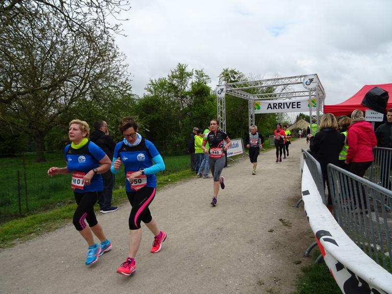 10km d'Avaux 2017 122