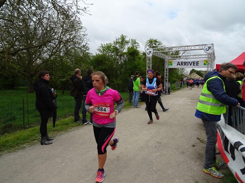 10km d'Avaux 2017 123